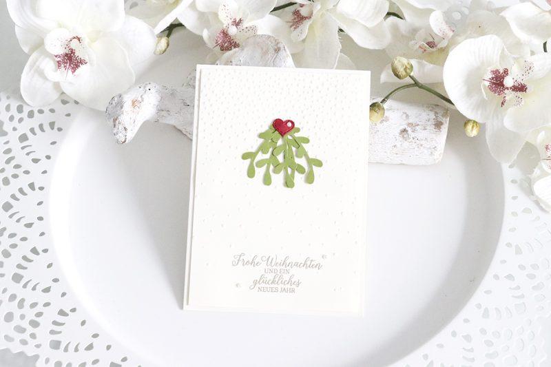weihnachtspost 12