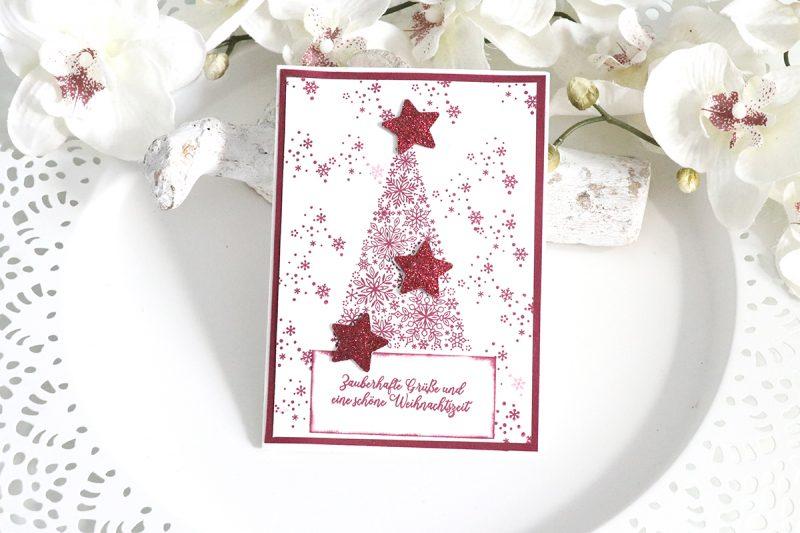 weihnachtspost 26