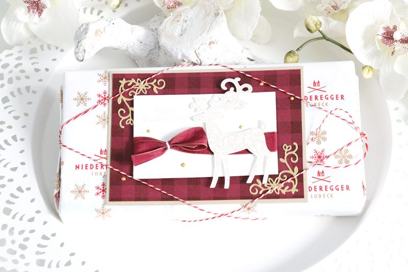 weihnachtspost 34