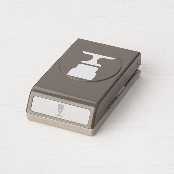 produkt und ausverkaufsinformation elementstanze torte stampin up produktinformationen stempelmami