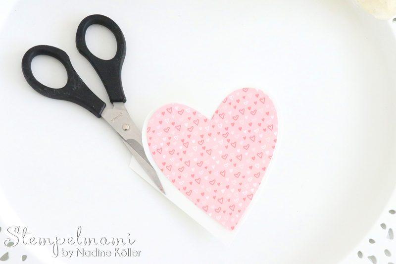 stampin up goodie herzenssache zum valentinstag valentin tasche box herzchentasche stempelmami 6