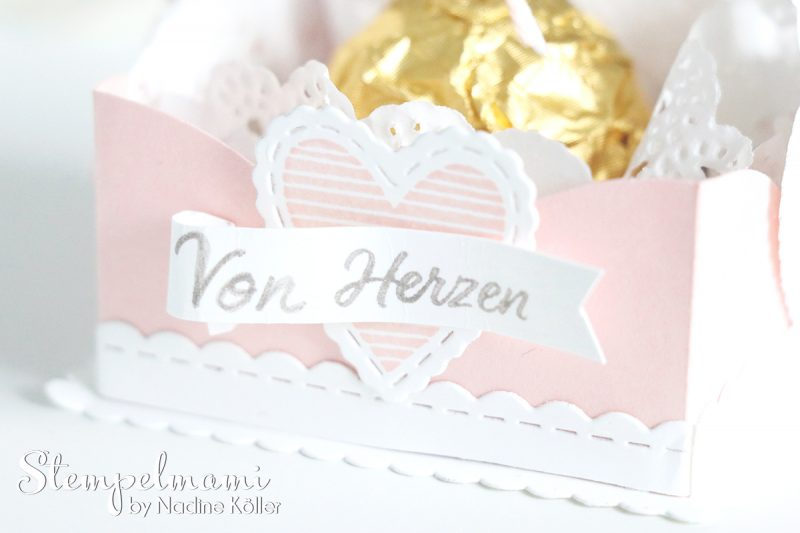 stampin up give away herzenssache goodie inspiration and art blog hop stempelmami 8