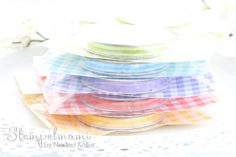 stampin up goodies voller schoenheit mit verlosung gartenglueck stempelmami 2