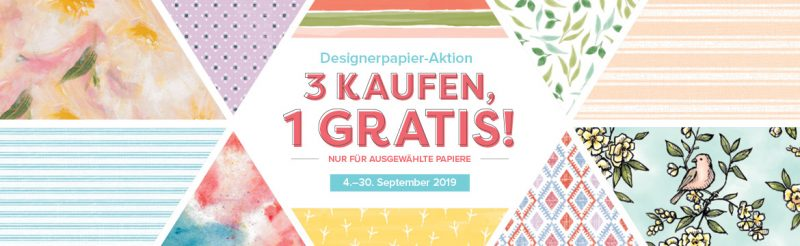 stampin up gratis designerpapier aktion 3 kaufen 1 gratis stempelmami 2