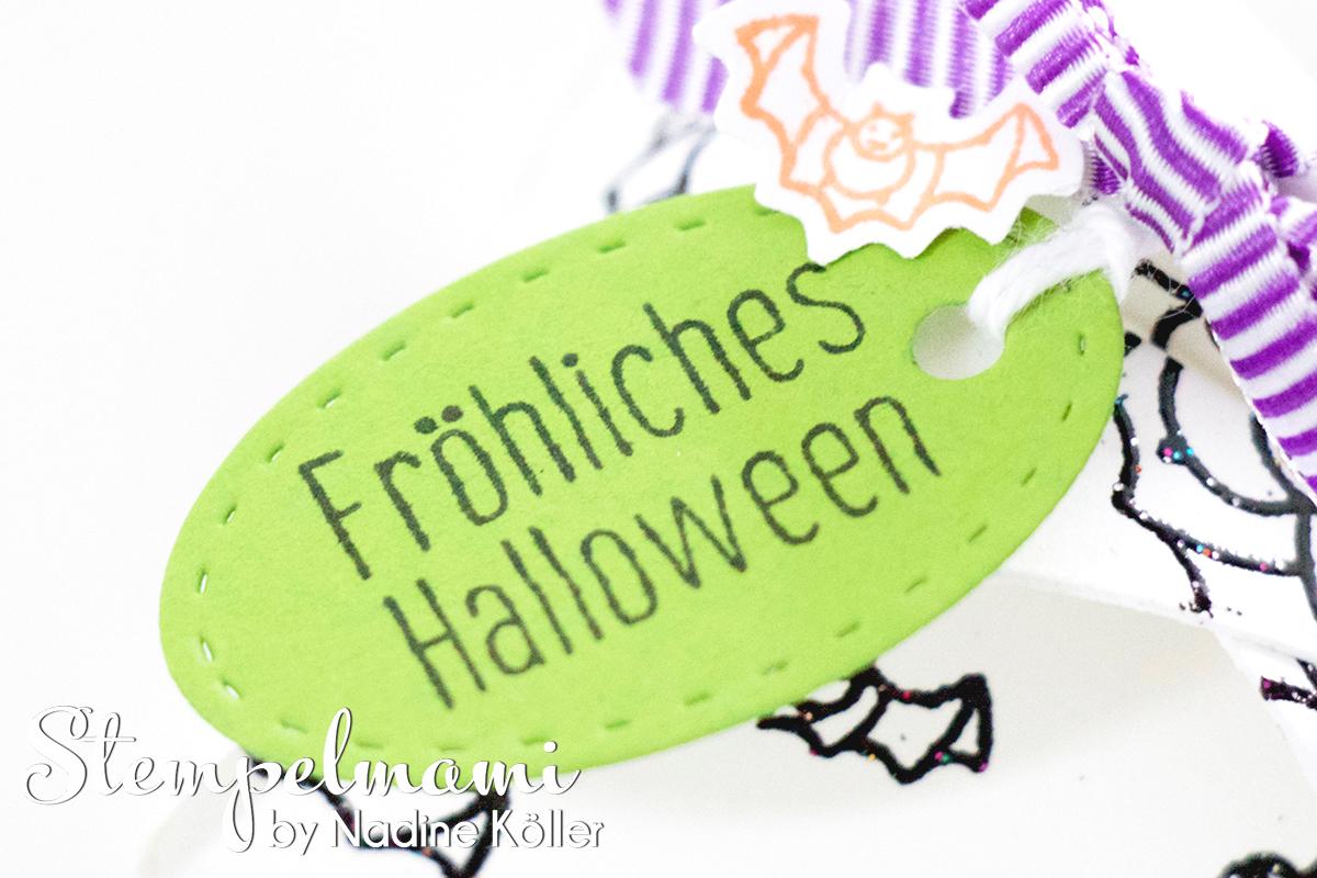 stampin up mini zierschachtel halloween herbst und winter goodie mitgebsel stempelmami