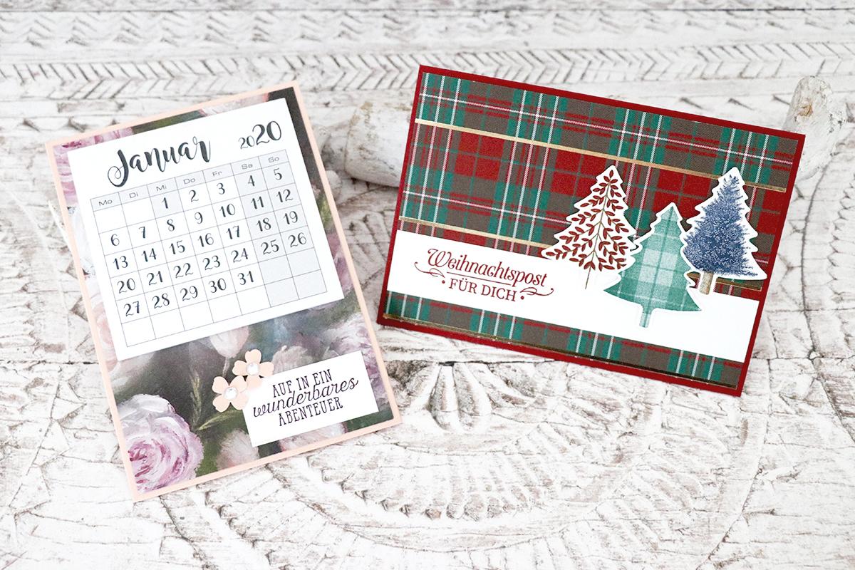 Eure Weihnachtspost 2019 19