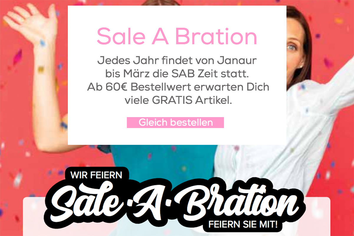 Stampin Up Angebote Sale A Bration Stempelmami